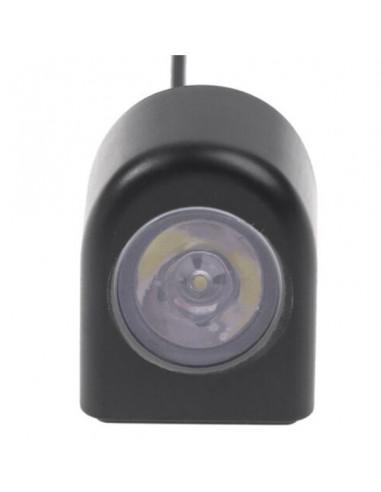 Lampka światełko przednie LED do...