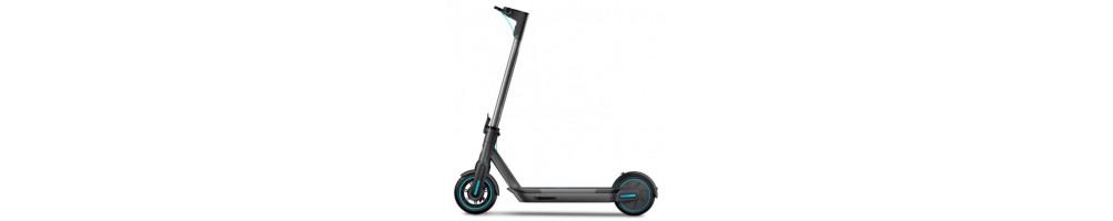 Części, gadżety i akcesoria do hulajnogi Motus Scooty 10 – Najlepsze ceny i opinie – Sklep internetowy Hulajnoga.net